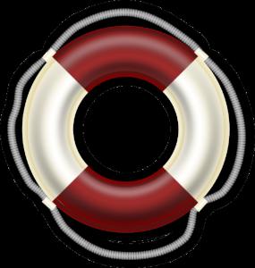 lifebelt-160144_1280